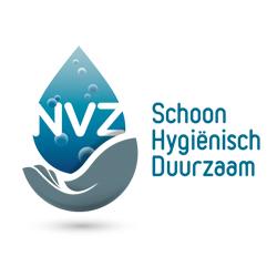 Nederlandse Vereniging Zeepfabrikanten
